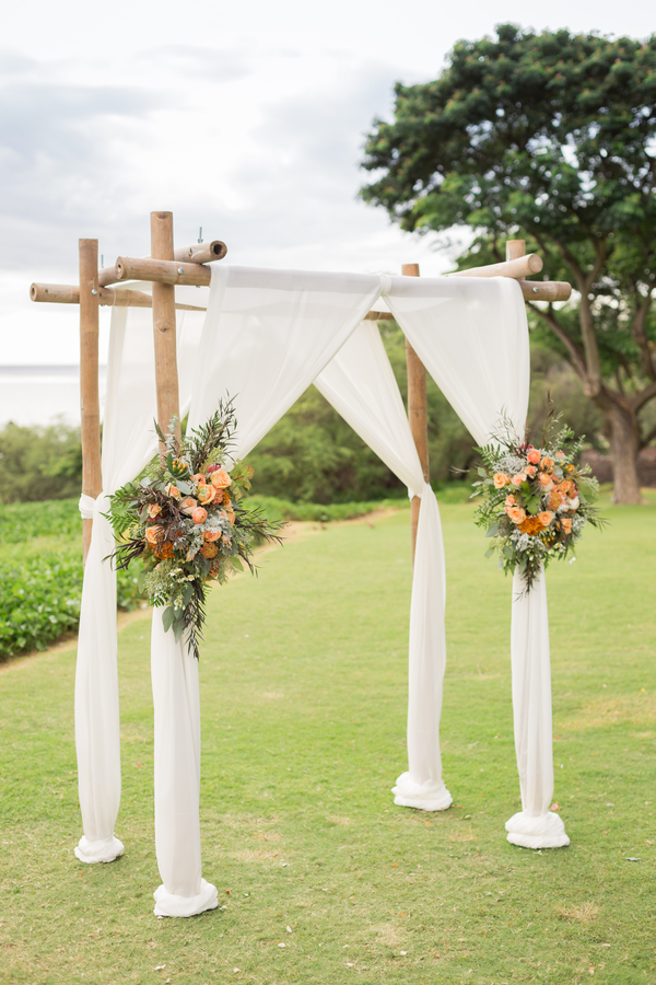 maui garden weddings