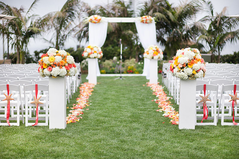 garden-wedding-san-diego