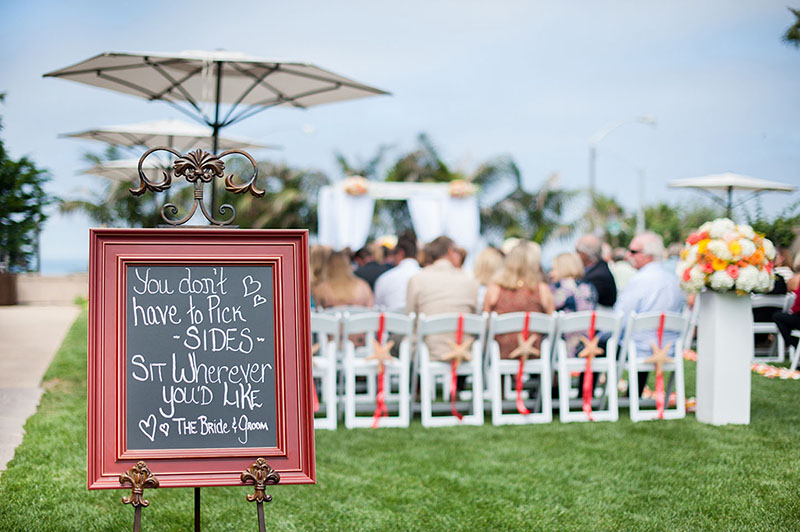 oceanfront-weddings-san-diego