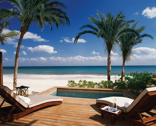 best-riviera-maya-resorts