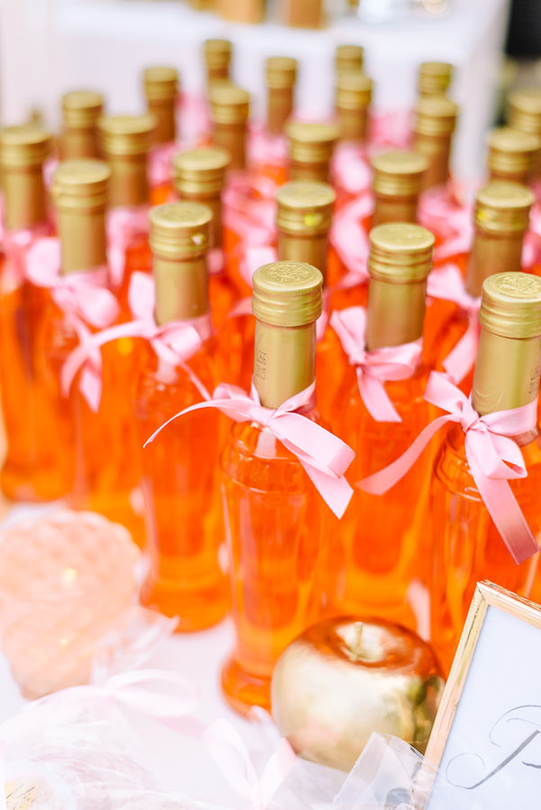 greek-wedding-favors