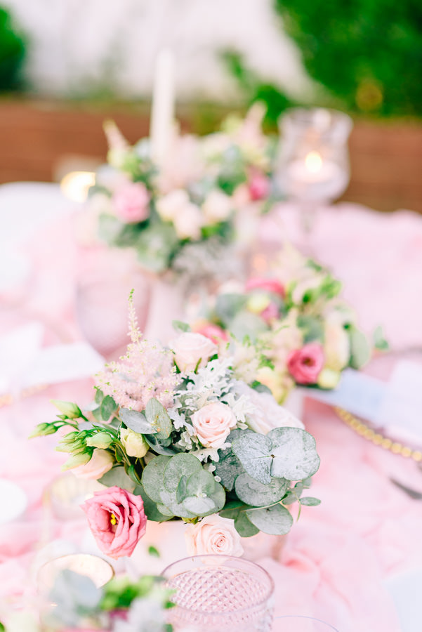 blush-pink-weddings