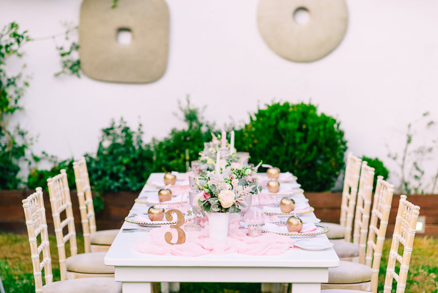 gold-pink-weddings