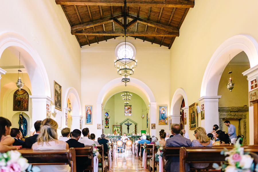 greek-church-weddings