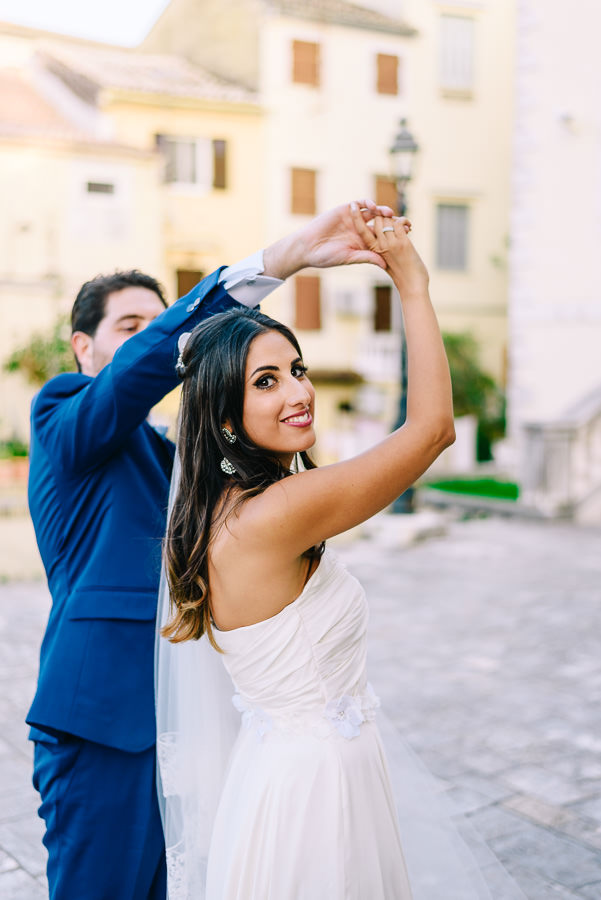 destination-wedding-photographers-greece-corfu