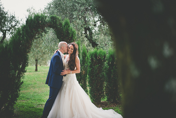 florence wedding locations