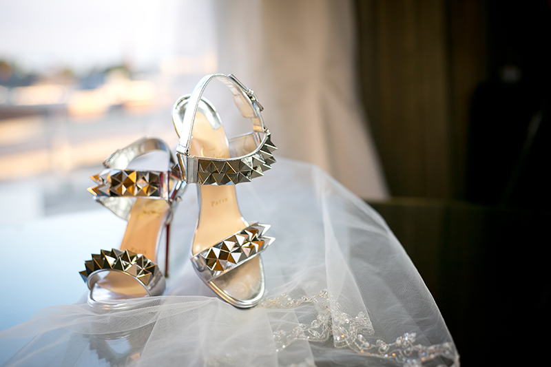 designer bridal shoes wedding