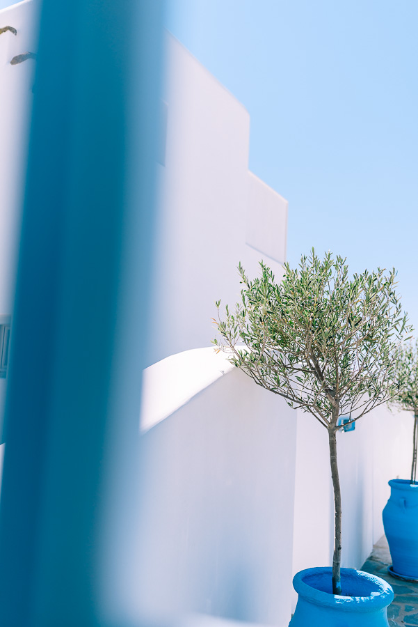 mykonos wedding location