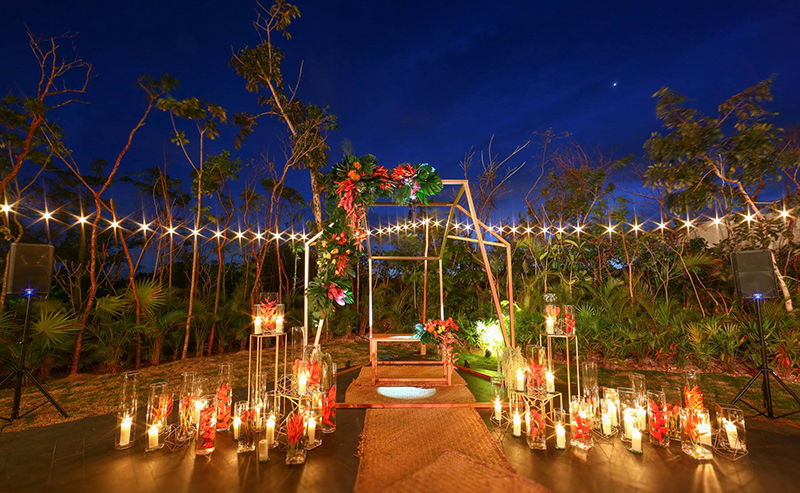 andaz-mayakoba-wedding
