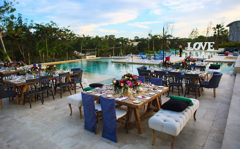 riviera-maya-wedding-venues
