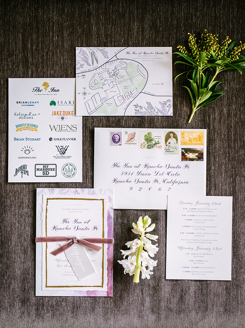 san-diego-wedding-invitations