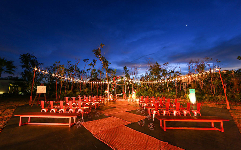 wedding-location-riviera-maya