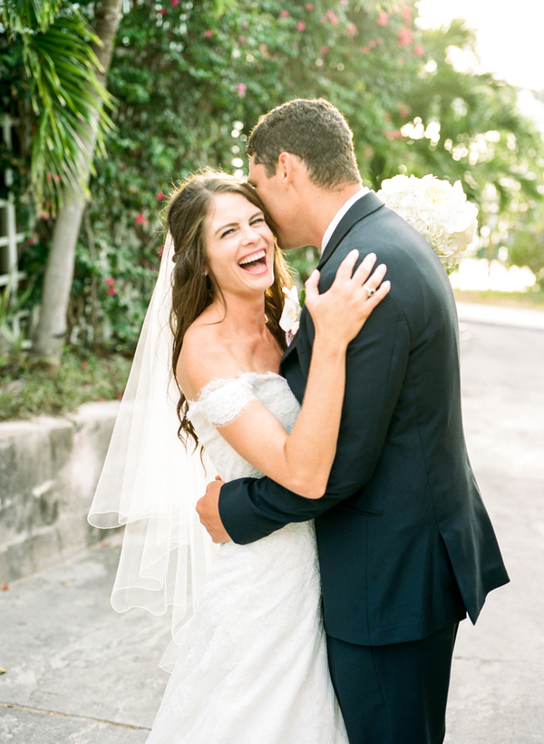destination weddings bahamas