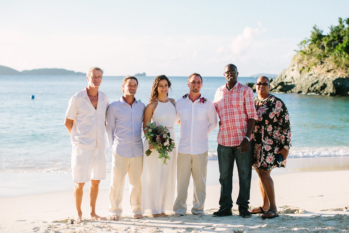 Caribbean the destination wedding blog jet fete by for Destination weddings in the caribbean