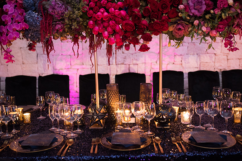 The Destination Wedding Blog - Jet Fete by Bridal Bar | Destination ...