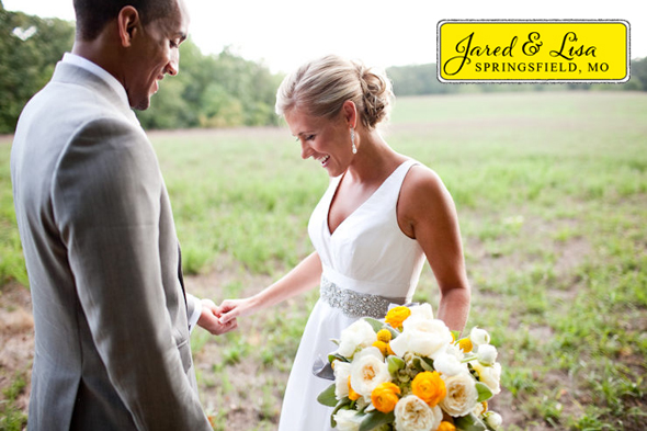 Springfield Mo Wedding Locations