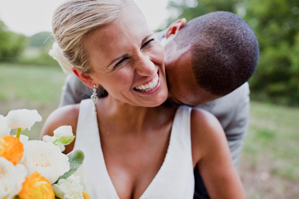 Springfield Wedding Photographer Photographers Mo