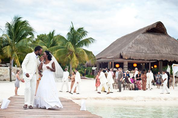 Beach Wedding Majorca