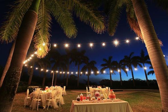 Costa Rica Wedding Locations