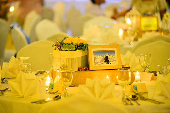 wedding ideas philippines destination wedding in the philippines the 27899