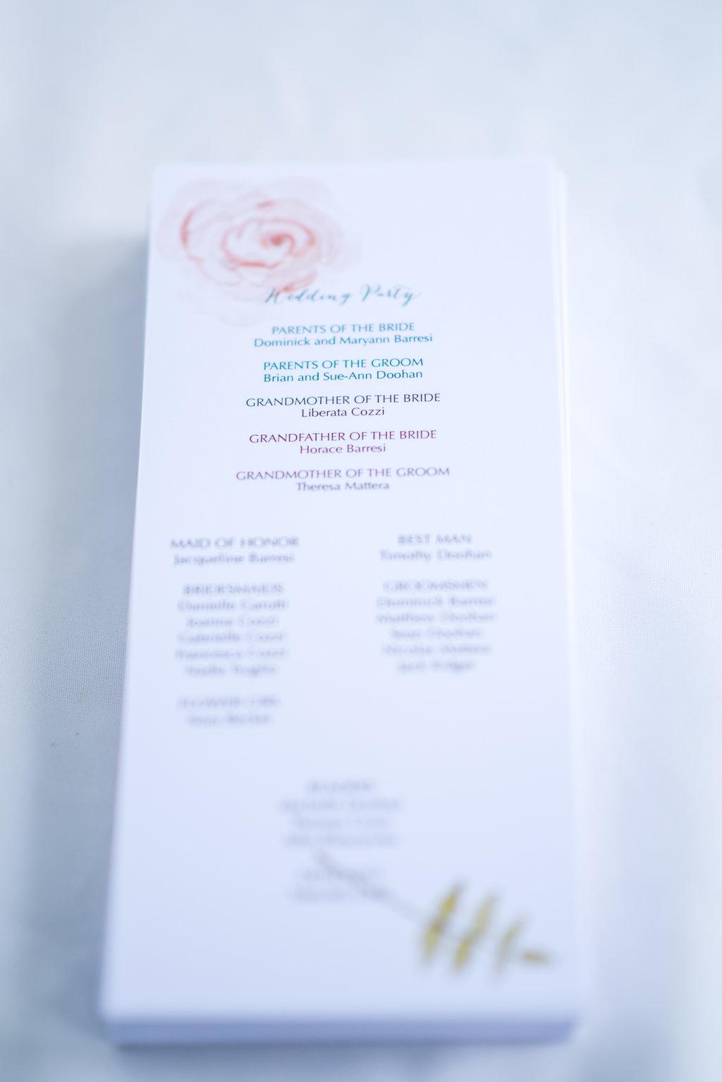 Brand-new Pretty Pastel Destination Wedding in Costa Rica - The Destination  WI65