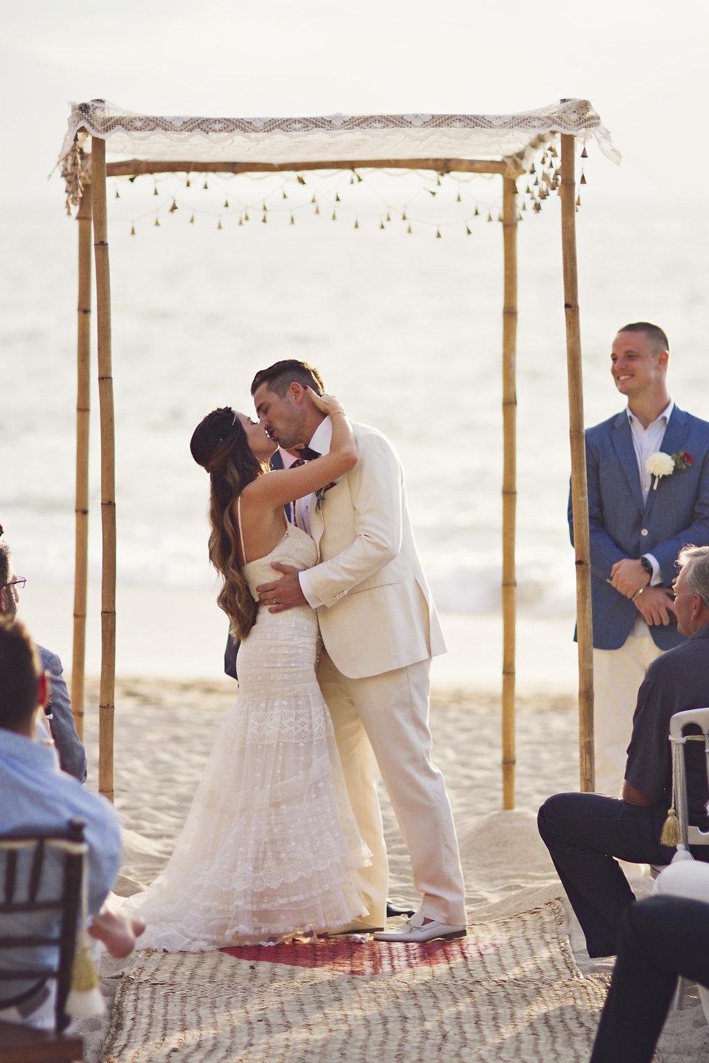 Best Wedding Photographers Puerto Vallarta