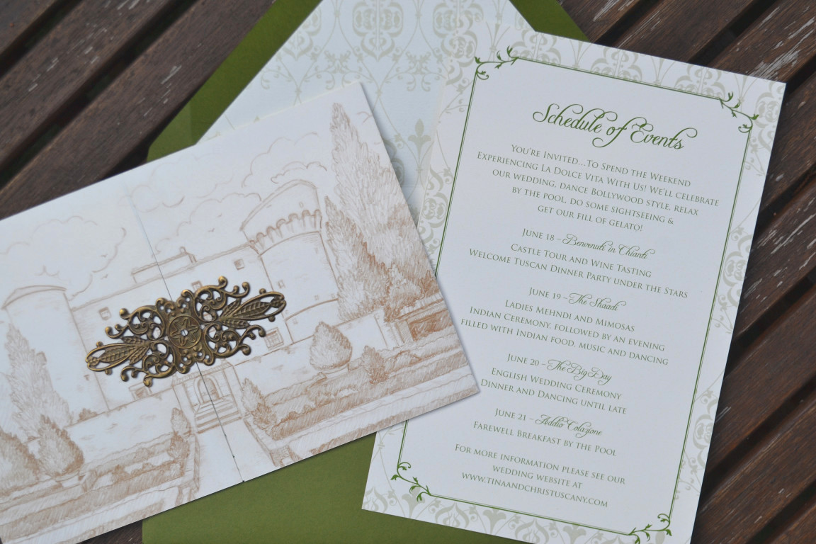 destination wedding invitations destination wedding invitations matik for 3505