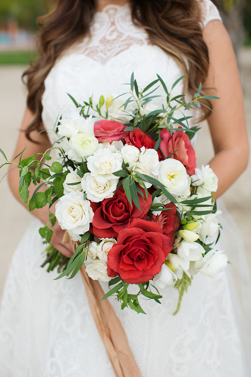 mexican wedding flowers the destination wedding jet fete by bridal bar 5861